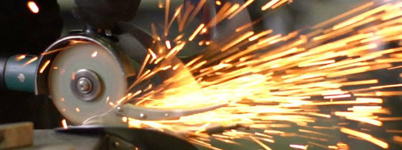 آوروپافلکس AVRUPA FLEX تولید سنگ ساب و برش